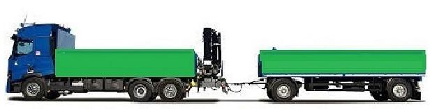 04-fuvarozas-onrakodos-darus-billenos-teherautoval